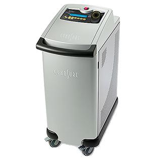 аппарат для лазерной эпиляции Cynosure